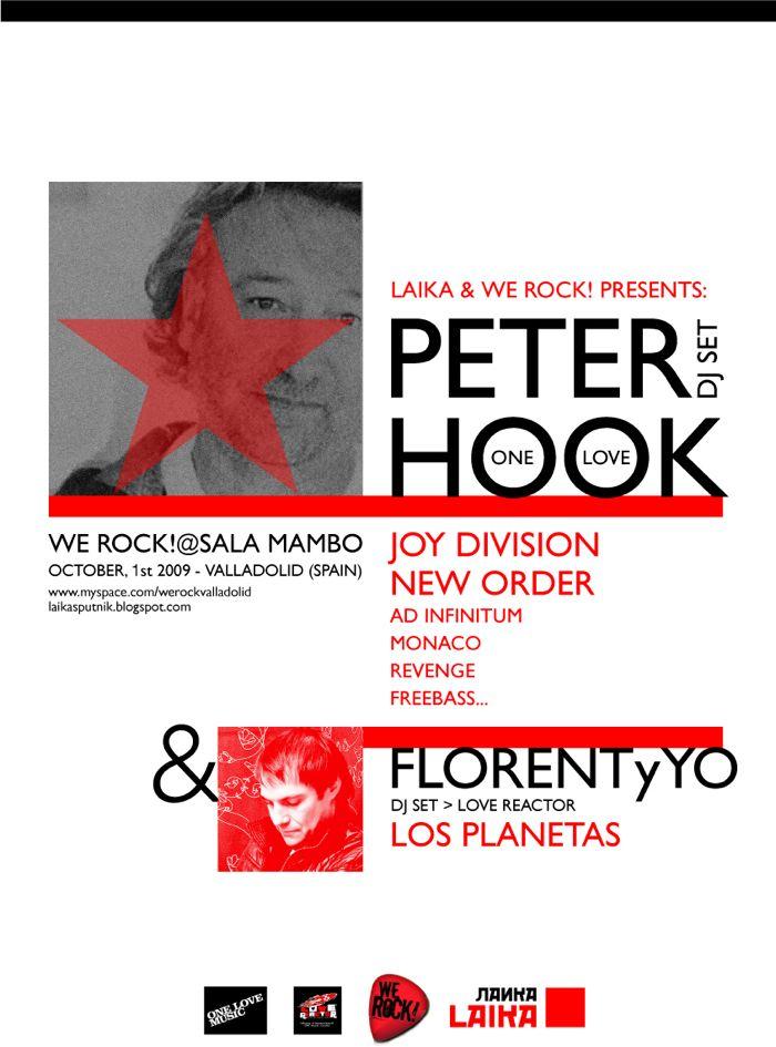 peter_hook_ok_700x945