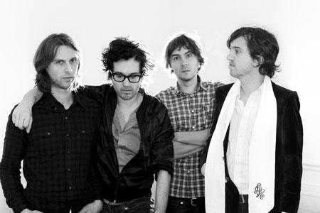 phoenix-group-shot-2009