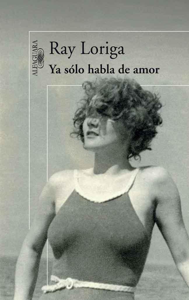 ya-solo-habla-de-amor2