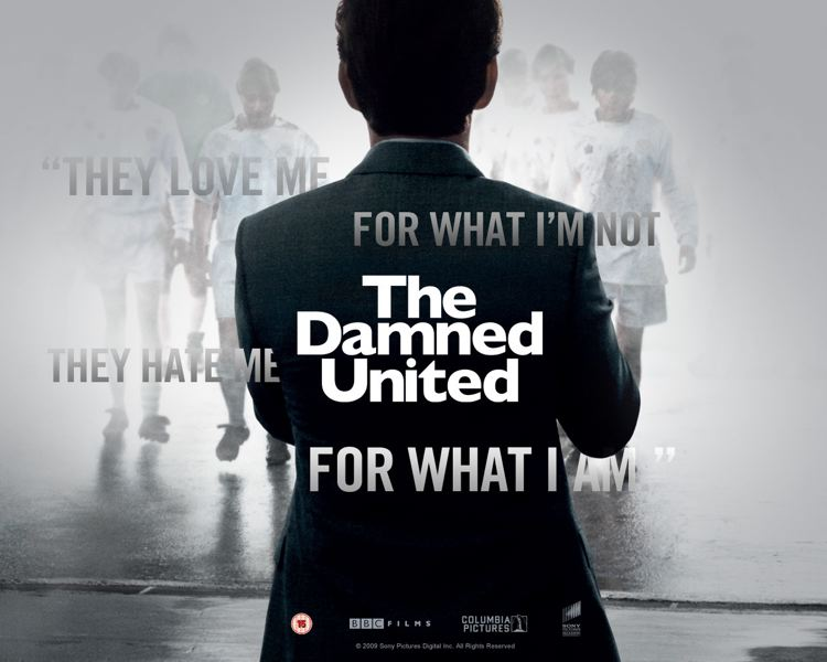 the_damned_united02_750x600