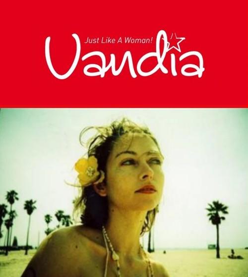 vandia2