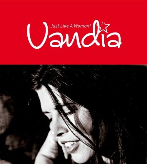 vandia2b