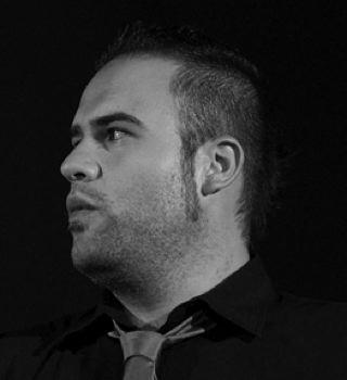 chavo Fran el Chavo, los monólogos han vuelto a Valladolid