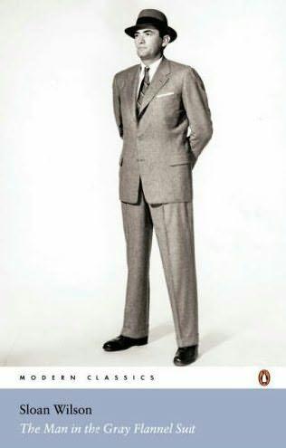 el-hombre-del-traje-gris