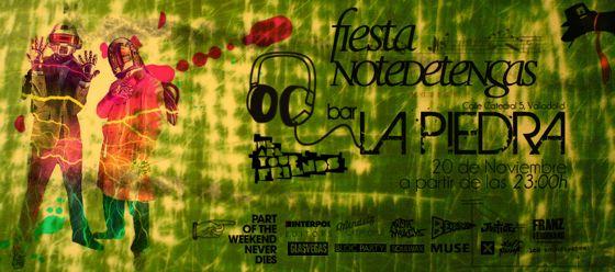 fiesta20novlapiedra_ppal