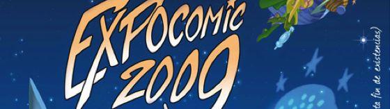 expocomic2009ntd