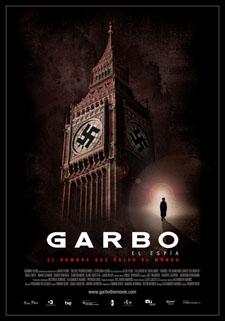 poster_garbo