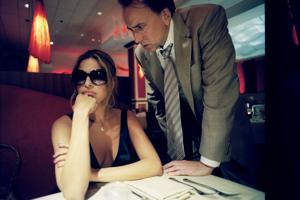 bad-lieutenant-port-of-call-new-orleans-movie-image-nicolas-cage-and-eva-mendes