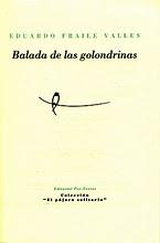 balada-de-golondrinas3