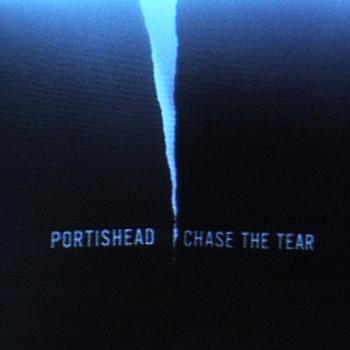 chase-the-tear