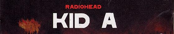radiohead-kid-a_banner1