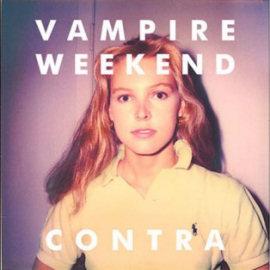 vampire-weekend-contra-314x314