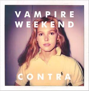 vampire-weekend-contraindiecalling