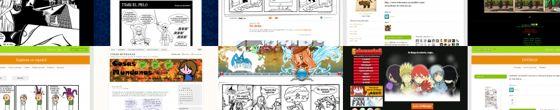 webcomicsppal