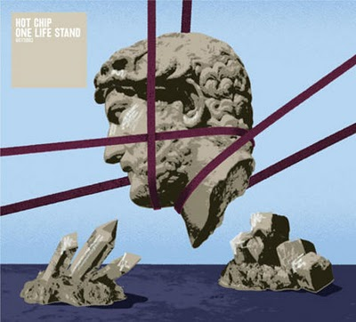 hot-chip_one-life_stand_caratula