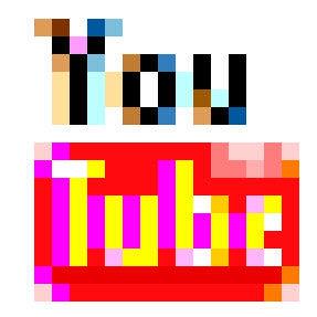 youtube_image_pixel