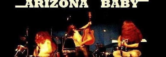 arizona-baby