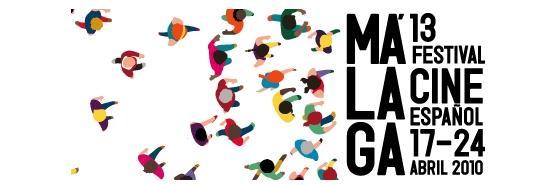 logo-cine-malaga1