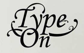 typeon
