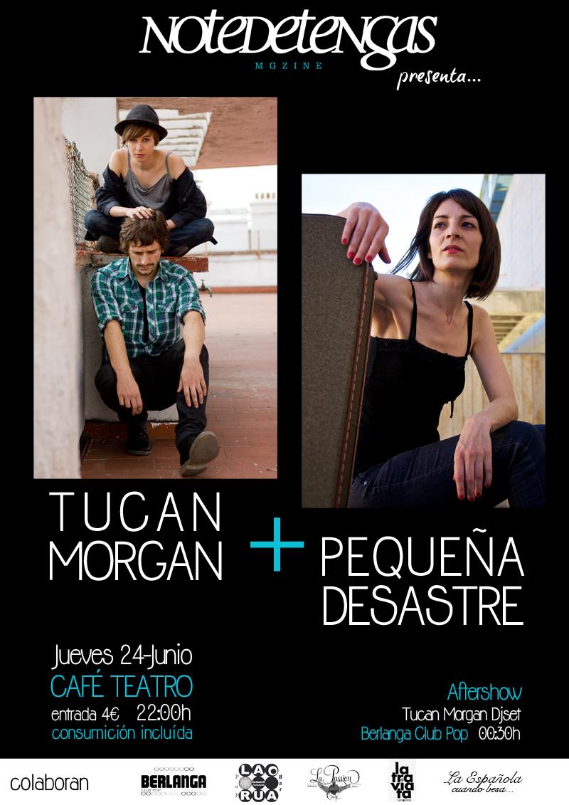 cartel_concierto_tucanmorgan_final