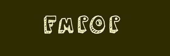 fmpop