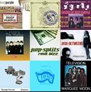 LCDHET#12 - Las canciones de hoy empieza todo del 29 de junio