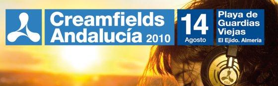 cartel28junio_creamfields-andalucia_latest