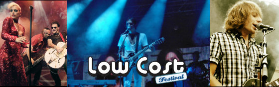 lastest_low_cost_fest