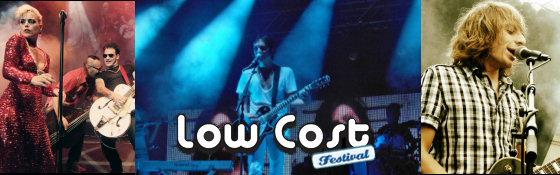 lastest_low_cost_fest