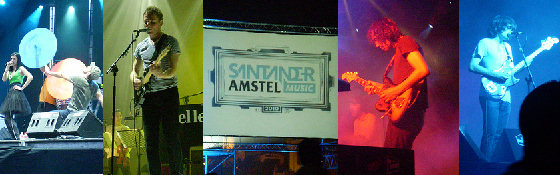 latest_santander_music_fest