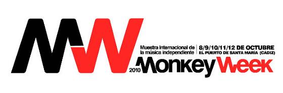 monkey_week_2010_600