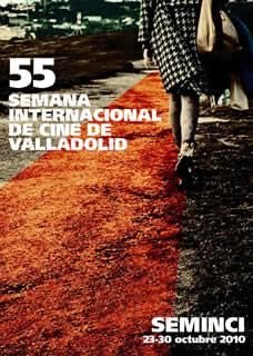 55 Seminci_tcm6-38007