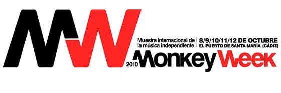 MW2010