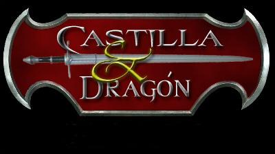 logo_cyd
