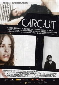 Cartel de 'Circuit'