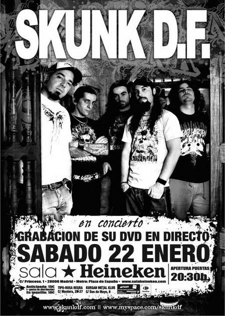 skunk-df-madrid-dvd