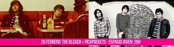 26feb_bleach_pick_ppal