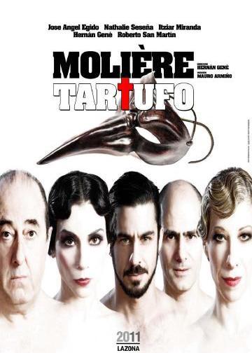 Tartufo_cartel