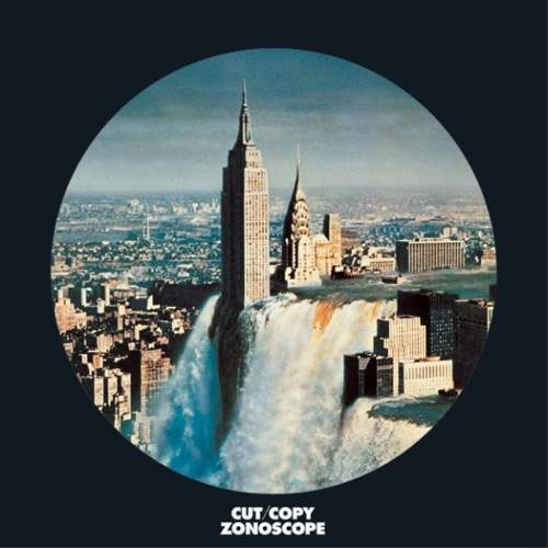 cut copy_zonoscope