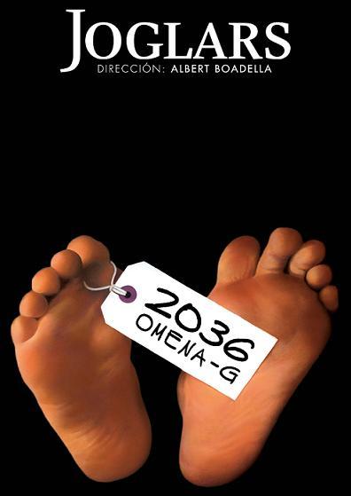 Cartel 2036 Omena-G_peque
