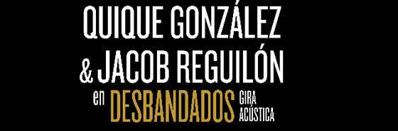 quiquegonzalez_desbandados