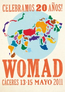 Womad-2011