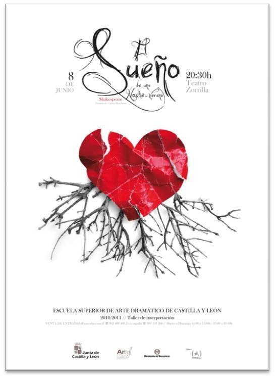 Noche_de_Verano_Shakespeare