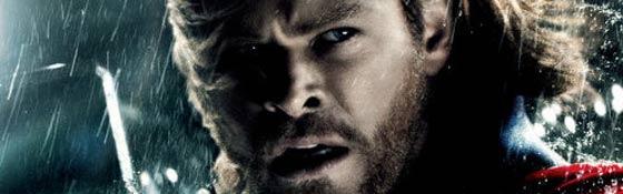 Thor, crítica
