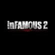 infamous2 Nuevo tráiler de inFamous 2