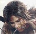 tombraider Primer tráiler de Tomb Raider