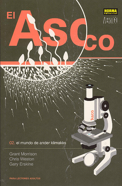 Asco 917 Lighting Contactor Wiring Diagram | Asco Asco Contactor Wiring Diagram on transfer switch wiring diagram, 11 pin relay wiring diagram, latching relay wiring diagram,