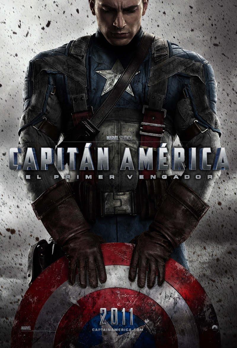 http://notedetengas.es/wp-content/uploads/2011/08/capitan-america.jpg