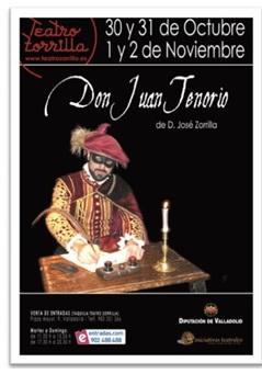 Don_Juan_Tenorio