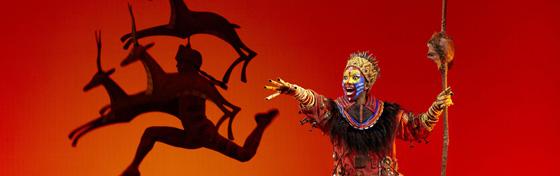 Rafiki y Gacela - 'El Ciclo Vital' - Teatro Lope de Vega